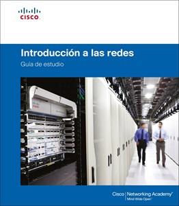 Imagen de Curso CCNA R&S Módulo 1. Introducción a las redes
