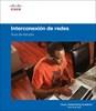 Imagen de Curso CCNA R&S Módulo 4. Interconexión de redes