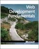 Imagen de 98-363: MTA Web Development Fundamentals