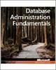 Imagen de 98-364: MTA Database Administration Fundamentals