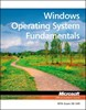 Imagen de 98-349: MTA Windows Operating System Fundamentals