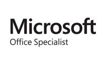 Imagen de la categoría Microsoft Office