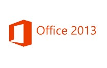 Imagen de la categoría Microsoft Office 2013