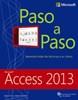 Imagen de Guía de Formación Microsoft Office Access 2013