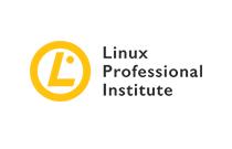 Imagen de la categoría Linux Professional Institute